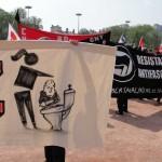 manif-antifasciste-10-avril-2010-pcx-56-7398