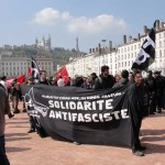 manif-antifasciste-10-avril-2010-pcx-56-7399