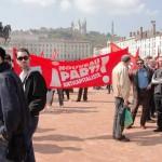 manif-antifasciste-10-avril-2010-pcx-56-7400