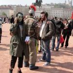 manif-antifasciste-10-avril-2010-pcx-56-7401