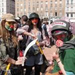 manif-antifasciste-10-avril-2010-pcx-56-7402