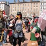 manif-antifasciste-10-avril-2010-pcx-56-7403