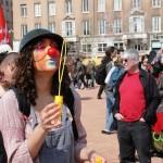 manif-antifasciste-10-avril-2010-pcx-56-7404