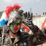 manif-antifasciste-10-avril-2010-pcx-56-7405