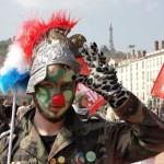 manif-antifasciste-10-avril-2010-pcx-56-7406