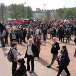 manif-antifasciste-10-avril-2010-pcx-56-7409