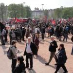 manif-antifasciste-10-avril-2010-pcx-56-7409