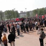 manif-antifasciste-10-avril-2010-pcx-56-7410