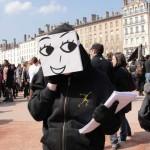 manif-antifasciste-10-avril-2010-pcx-56-7411