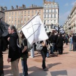 manif-antifasciste-10-avril-2010-pcx-56-7412