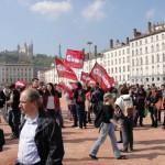 manif-antifasciste-10-avril-2010-pcx-56-7413