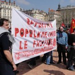 manif-antifasciste-10-avril-2010-pcx-56-7414