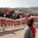 manif-antifasciste-10-avril-2010-pcx-56-7416