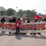 manif-antifasciste-10-avril-2010-pcx-56-7417