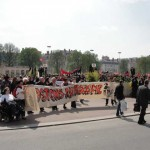 manif-antifasciste-10-avril-2010-pcx-56-7418