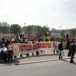 manif-antifasciste-10-avril-2010-pcx-56-7418