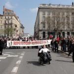 manif-antifasciste-10-avril-2010-pcx-56-7420