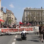 manif-antifasciste-10-avril-2010-pcx-56-7421