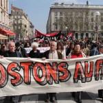 manif-antifasciste-10-avril-2010-pcx-56-7422
