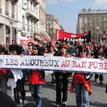 manif-antifasciste-10-avril-2010-pcx-56-7423