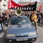 manif-antifasciste-10-avril-2010-pcx-56-7425