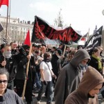 manif-antifasciste-10-avril-2010-pcx-56-7426