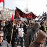 manif-antifasciste-10-avril-2010-pcx-56-7426