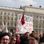 manif-antifasciste-10-avril-2010-pcx-56-7427