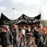 manif-antifasciste-10-avril-2010-pcx-56-7428