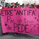 manif-antifasciste-10-avril-2010-pcx-56-7429