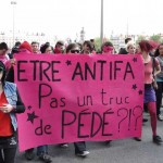 manif-antifasciste-10-avril-2010-pcx-56-7430