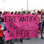 manif-antifasciste-10-avril-2010-pcx-56-7430