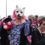 manif-antifasciste-10-avril-2010-pcx-56-7431
