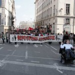 manif-antifasciste-10-avril-2010-pcx-56-7432
