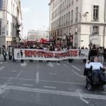 manif-antifasciste-10-avril-2010-pcx-56-7432