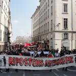 manif-antifasciste-10-avril-2010-pcx-56-7433