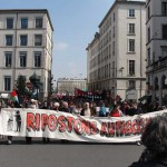 manif-antifasciste-10-avril-2010-pcx-56-7434