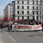 manif-antifasciste-10-avril-2010-pcx-56-7437
