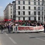 manif-antifasciste-10-avril-2010-pcx-56-7437