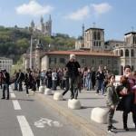 manif-antifasciste-10-avril-2010-pcx-56-7438
