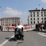 manif-antifasciste-10-avril-2010-pcx-56-7440