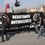 manif-antifasciste-10-avril-2010-pcx-56-7443