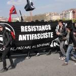 manif-antifasciste-10-avril-2010-pcx-56-7443