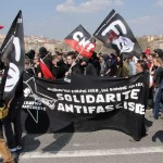 manif-antifasciste-10-avril-2010-pcx-56-7444