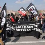 manif-antifasciste-10-avril-2010-pcx-56-7444