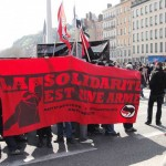 manif-antifasciste-10-avril-2010-pcx-56-7445