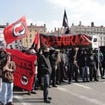 manif-antifasciste-10-avril-2010-pcx-56-7446