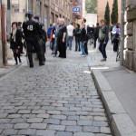 manif-antifasciste-10-avril-2010-pcx-56-7450