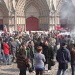 manif-antifasciste-10-avril-2010-pcx-56-7451