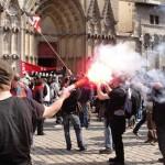 manif-antifasciste-10-avril-2010-pcx-56-7452